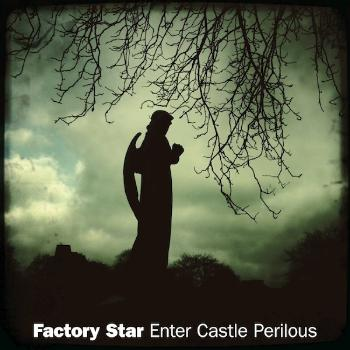 factory star