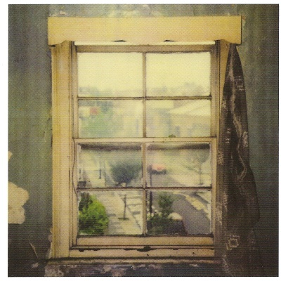 Image result for The Fall – Permanent Years (Paranoia Man In Cheap Sh*t Room)
